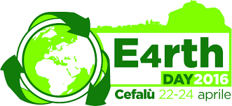 EARTH DAY PALERMO E CEFALÙ