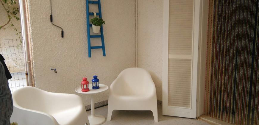 Casa vacanze marzamemi isola blu lowcost sicilia - Estintore in casa ...
