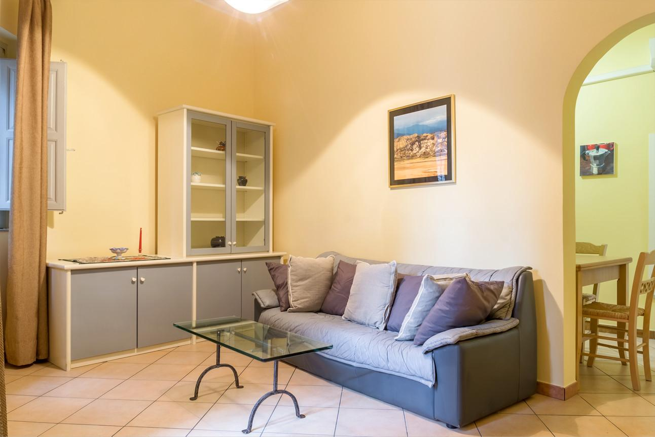 Scale Di Risalita Casa casa la scala - smooth   lowcost sicilia